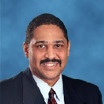 Image of Dr. Michael E. Jones M.D.
