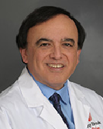 Dr Frank S Darras MD