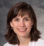 Dr. Margaret Lee Schwarze, MD