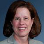 Image of Karen Stark Caldemeyer MD