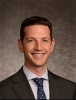 Image of Dr. Mark Aaron Yaffe MD