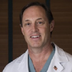 Dr. Kevin Donn Accola, MD