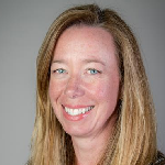 Image of Michelle Wolcott MD