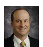 Image of DR. Charles Michael Ruland M.D.