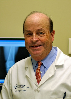 Dr. William Joseph Laughlin Jr., MD