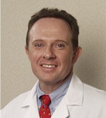 Image of James T. Mazzara MD