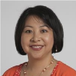 Image of Tracy A. Lim MD
