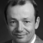 Image of Andreas H. Meier M.D.