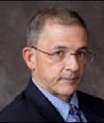 Dr. Robert John Dagostini Jr., MD