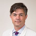 Simon William Beaven MD, PhD