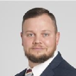 Dr. Damien Grant Billow, MD