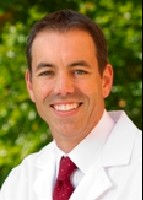 Dr. Robert Lee Waltrip, MD