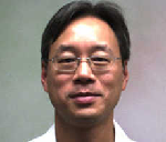 Image of Bryan C. Yen MD