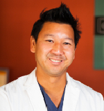 Dr. Jason Stephen Yip, MD