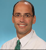 Image of Dr. Charles A. Goldfarb MD