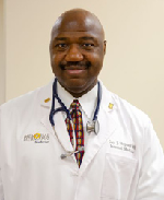 Dr. Gary Jerome Sheppard, MD