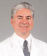 Dr. Sergio Rene Flores MD, Medical Doctor (MD)