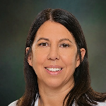Image of Dr. Mary Ellen Pikulski DO