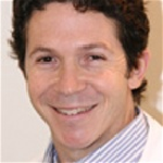 Image of Robert Alan Krasnick MD