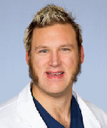 Dr. Wade David Schwendemann, MD