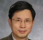 Image of Hui John Zhao MD