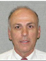 Image of Dr. Barry Michael Austin M.D.