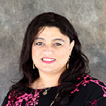 Image of Dr. Marian NB Beshara M.D.