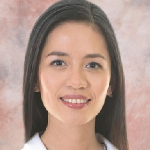 Image of Dr. Donnabelle Lucero Lim MD