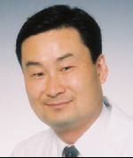 Dr. Won S. Chang MD