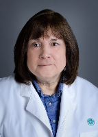 Image of Karen Smith FNP