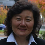 Dr. June Shao Withers MD