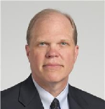 Dr. Kenneth Wayne Angermeier, MD