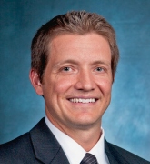 Dr. Matthew Lowell Kircher, MD