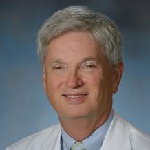 Dr. Thomas Paul Phiambolis, MD