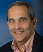 Image of Dr. John Michael Avallone MD