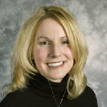 Image of Michelle K. Depolo PSY.D.