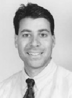 Image of Jeremy Singer MD