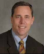 Dr. James Joseph Nicholson, MD