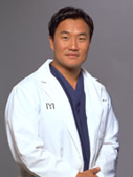 Dr. Marc Ean Yune, MD