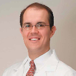 Image of Christian Paul Christensen M.D.