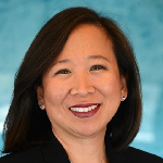 Dr. Patricia Yoon, MD
