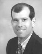 Dr. John Timothy Campbell, MD