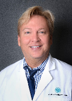 Image of Gregory Goode MD