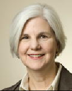 Dr. Ann Packer Guillot, MD