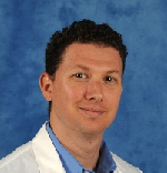 Dr. David Mark Drossner, MD