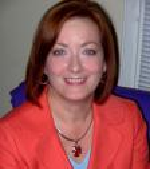 Image of Ms. Malinda Ann Steele LCSW