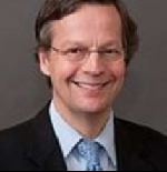 Image of Timothy Lynn Keenen MD