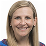 Image of Dr. Meredith Calcina Davitte MD