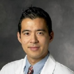 Image of Robert T. Chang M.D.