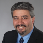 Dr. Firas M Rahhal, MD